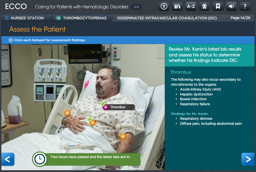 Login - AACN - AACN – American Academy of Clinical ...