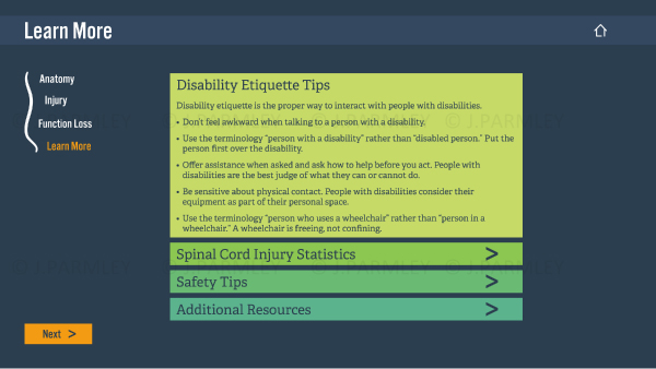 Parmley_Interactive4_DisabilityEtiquette